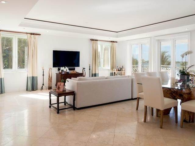 2. Condominiums at Ocean Club Estates, Paradise Island, Nassau And Paradise Island Bahamas