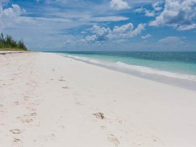3. Lots / Acreage for Sale at Lucayan Beach West, Lucaya, Freeport and Grand Bahama Bahamas