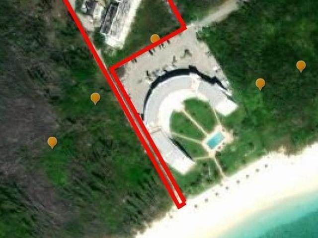 4. Lots / Acreage for Sale at Lucayan Beach West, Lucaya, Freeport and Grand Bahama Bahamas