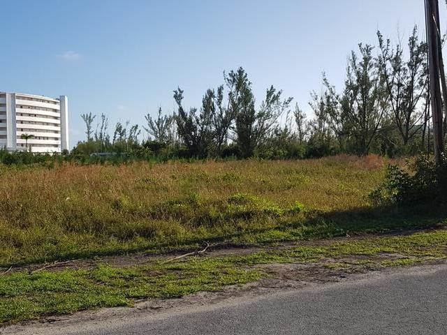 8. Lots / Acreage for Sale at Lucayan Beach West, Lucaya, Freeport and Grand Bahama Bahamas
