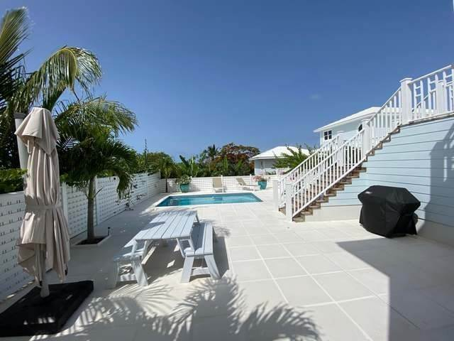 19. Single Family Homes for Sale at Banks Road, Governors Harbour, Eleuthera Bahamas