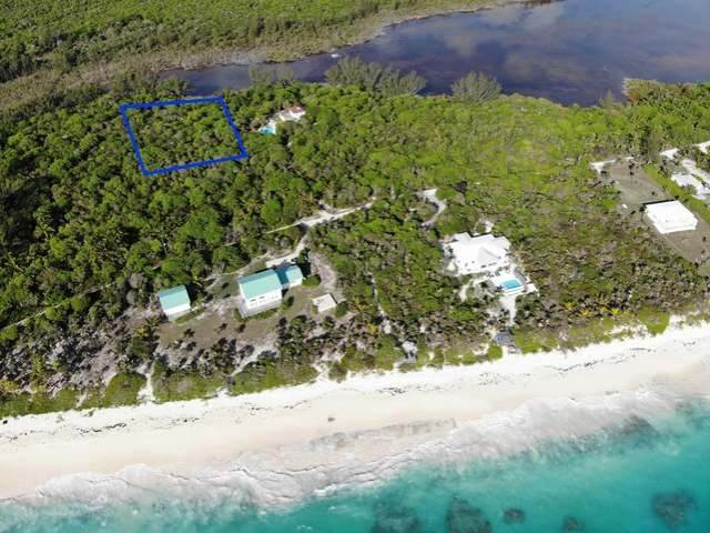 Lots / Acreage for Sale at North Palmetto Point, Palmetto Point, Eleuthera Bahamas