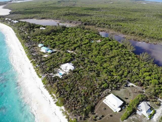 4. Lots / Acreage for Sale at North Palmetto Point, Palmetto Point, Eleuthera Bahamas