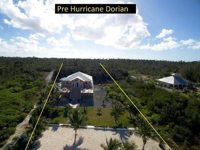 Single Family Homes por un Venta en Turtle Rocks, Abaco Bahamas