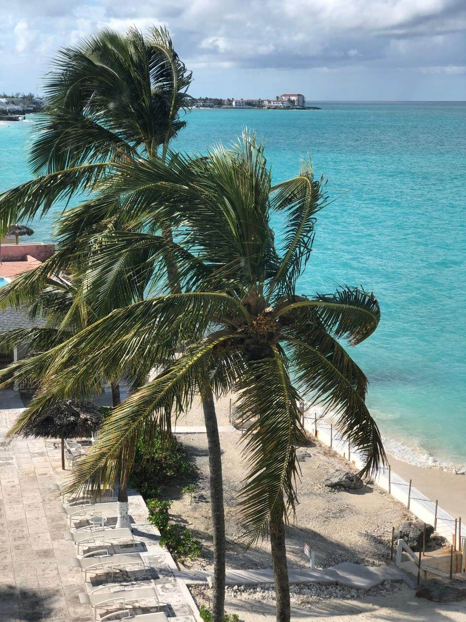 4. Condominiums for Sale at Conchrest, Cable Beach, Nassau And Paradise Island Bahamas