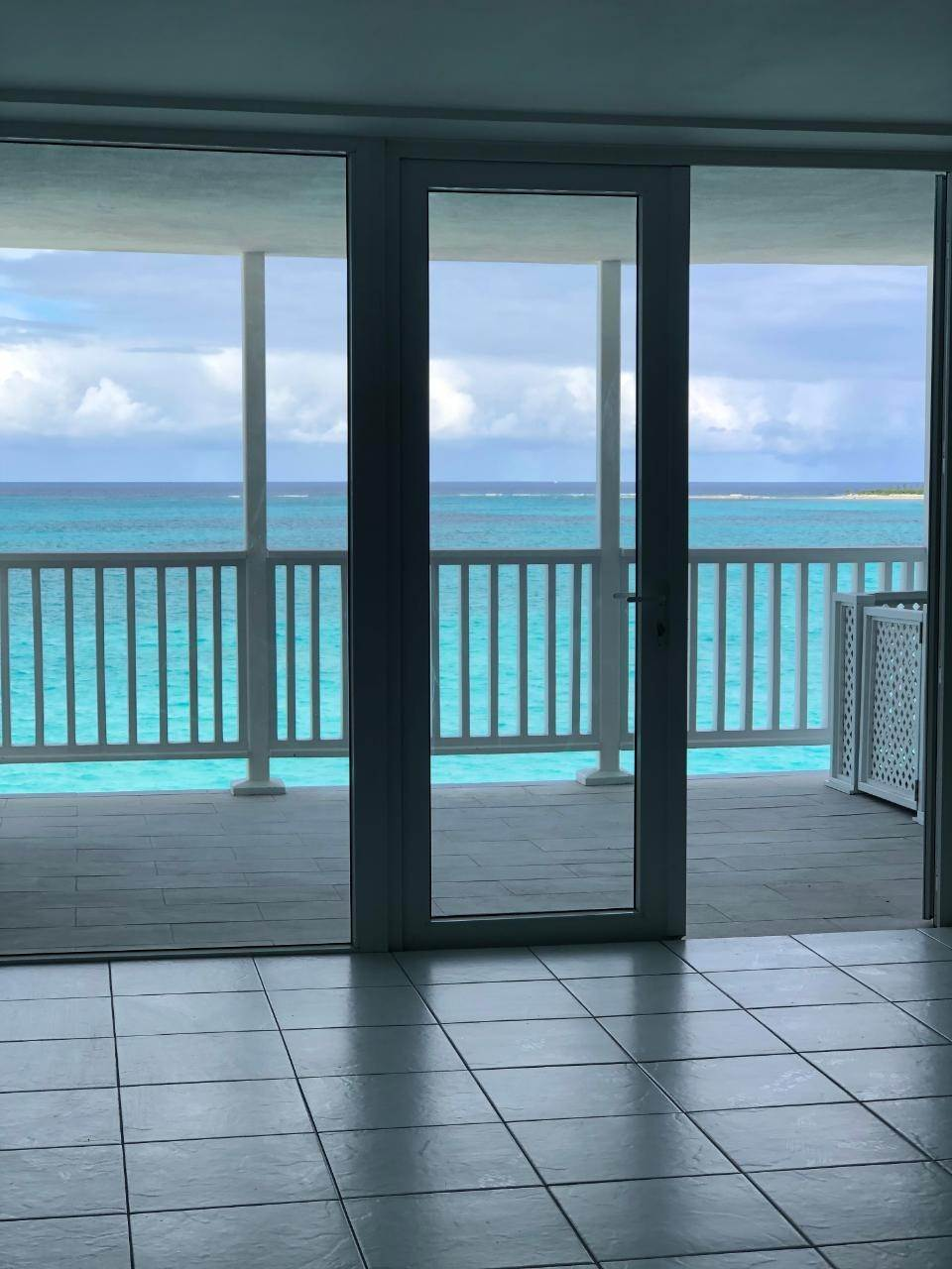 7. Condominiums for Sale at Conchrest, Cable Beach, Nassau And Paradise Island Bahamas