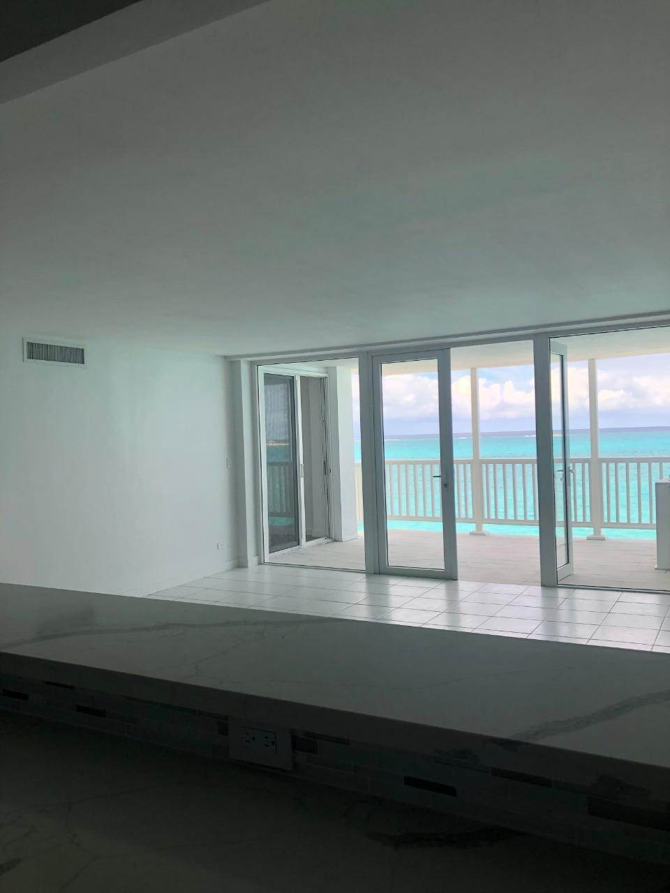 14. Condominiums for Sale at Conchrest, Cable Beach, Nassau And Paradise Island Bahamas