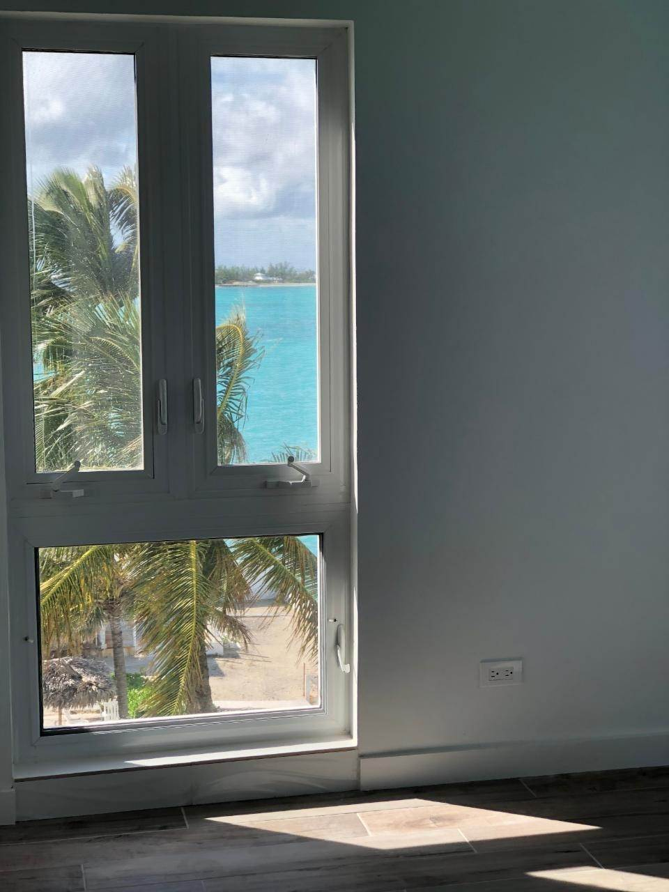 19. Condominiums for Sale at Conchrest, Cable Beach, Nassau And Paradise Island Bahamas