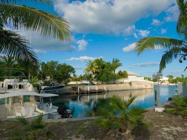 2. Single Family Homes for Sale at Port New Providence, Yamacraw, Nassau And Paradise Island Bahamas