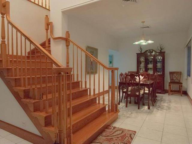 3. Single Family Homes for Sale at Port New Providence, Yamacraw, Nassau And Paradise Island Bahamas