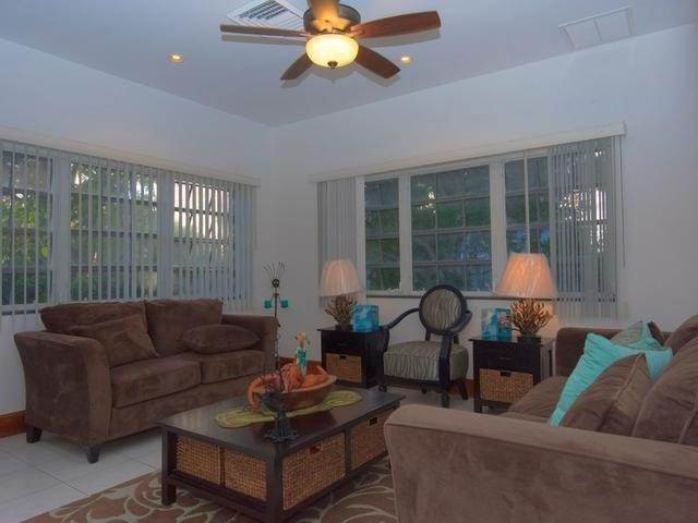 4. Single Family Homes for Sale at Port New Providence, Yamacraw, Nassau And Paradise Island Bahamas