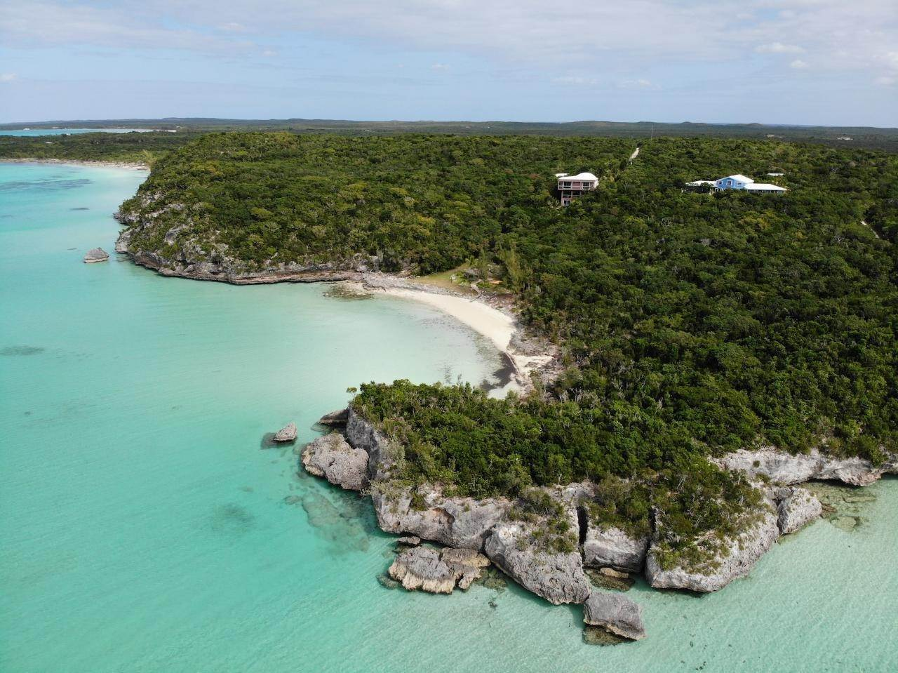 Single Family Homes pour l Vente à Autres Long Island, Long Island Bahamas