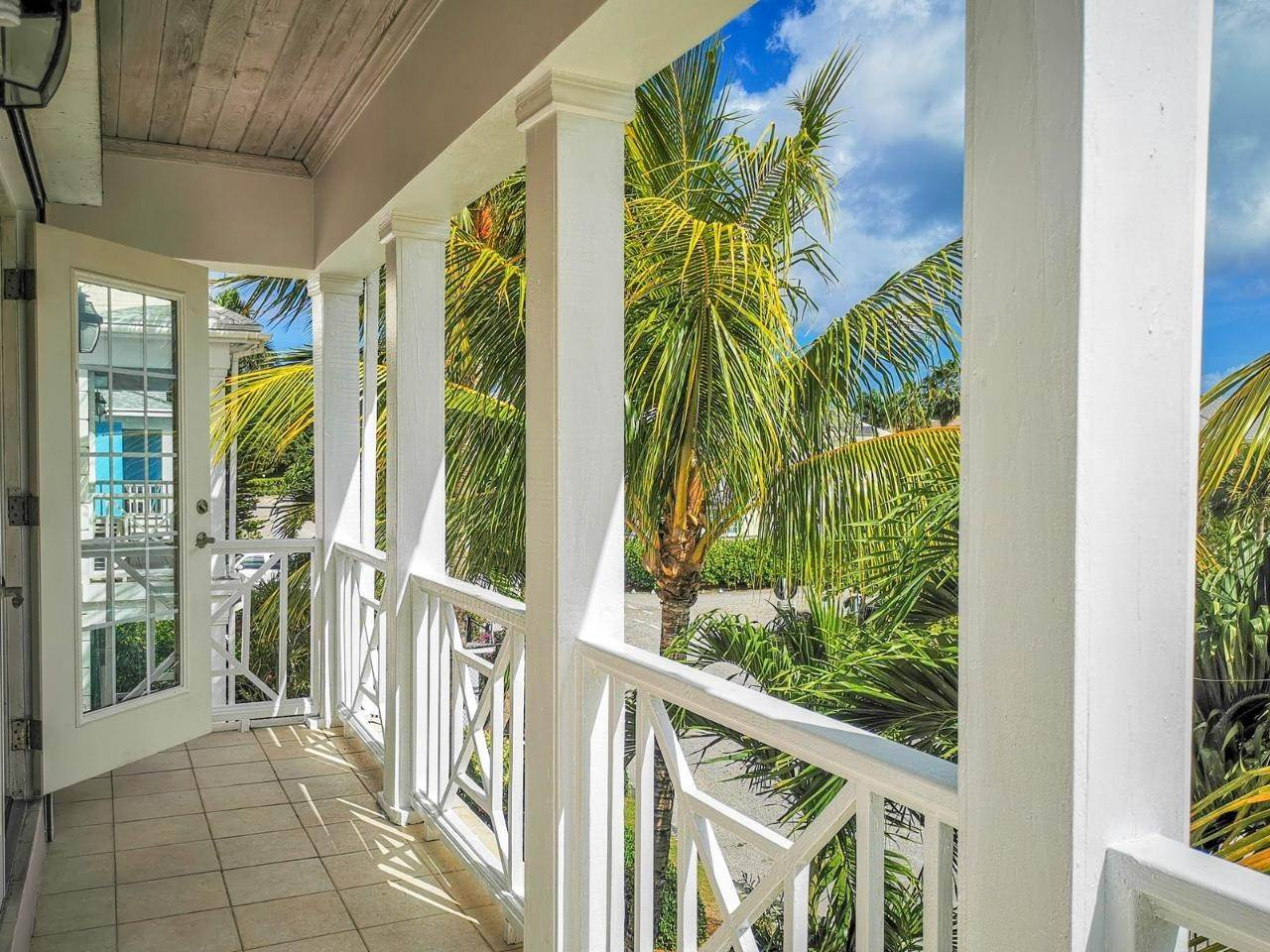 2. Single Family Homes at Sandyport, Cable Beach, Nassau And Paradise Island Bahamas