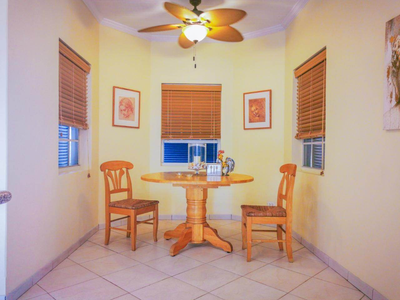 3. Single Family Homes at Sandyport, Cable Beach, Nassau And Paradise Island Bahamas