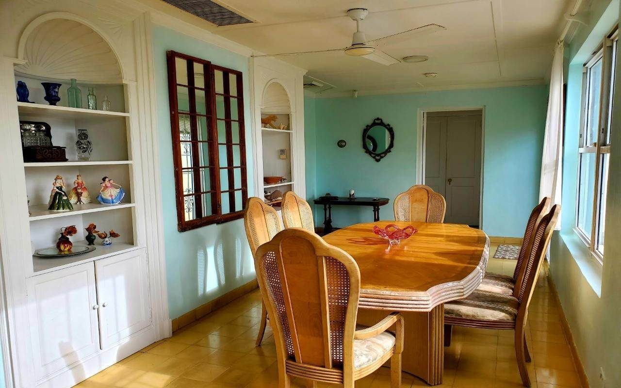 2. Single Family Homes for Sale at Winton Highway, Winton, Nassau And Paradise Island Bahamas