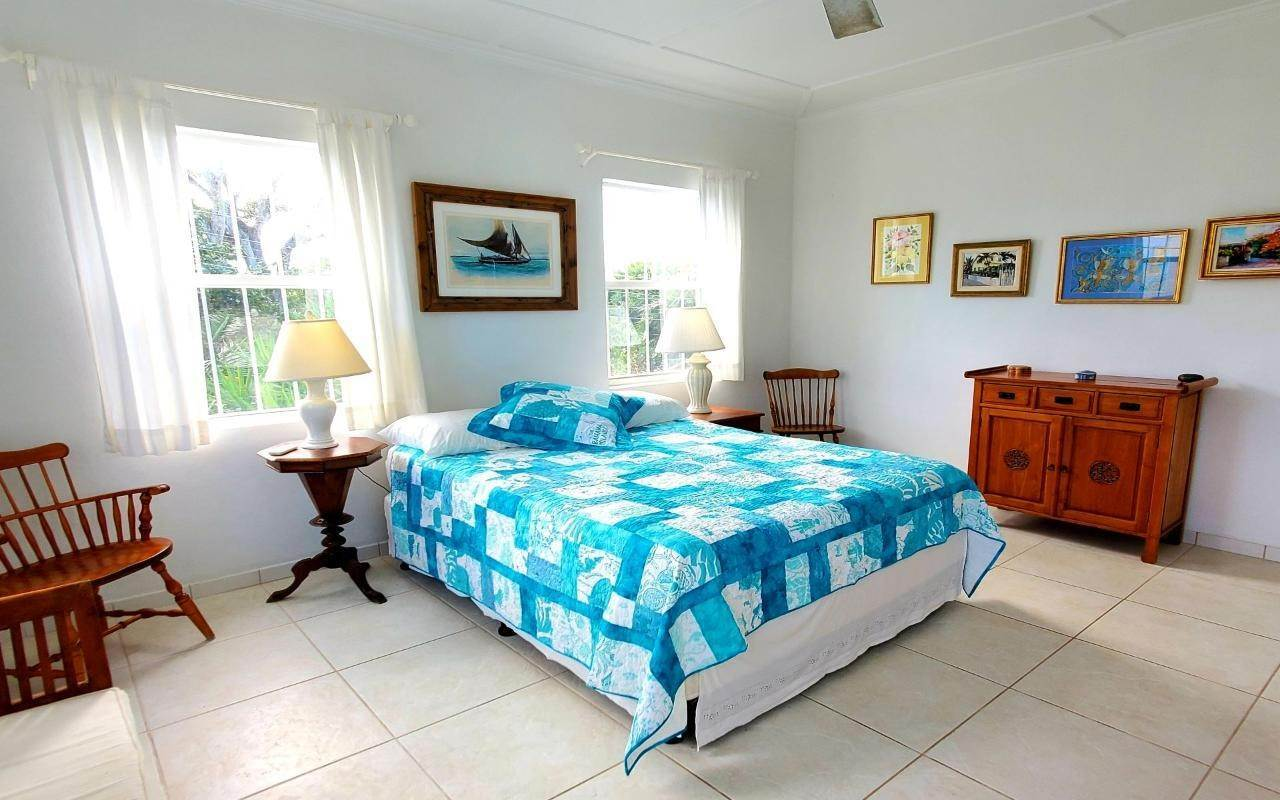 15. Single Family Homes for Sale at Winton Highway, Winton, Nassau And Paradise Island Bahamas