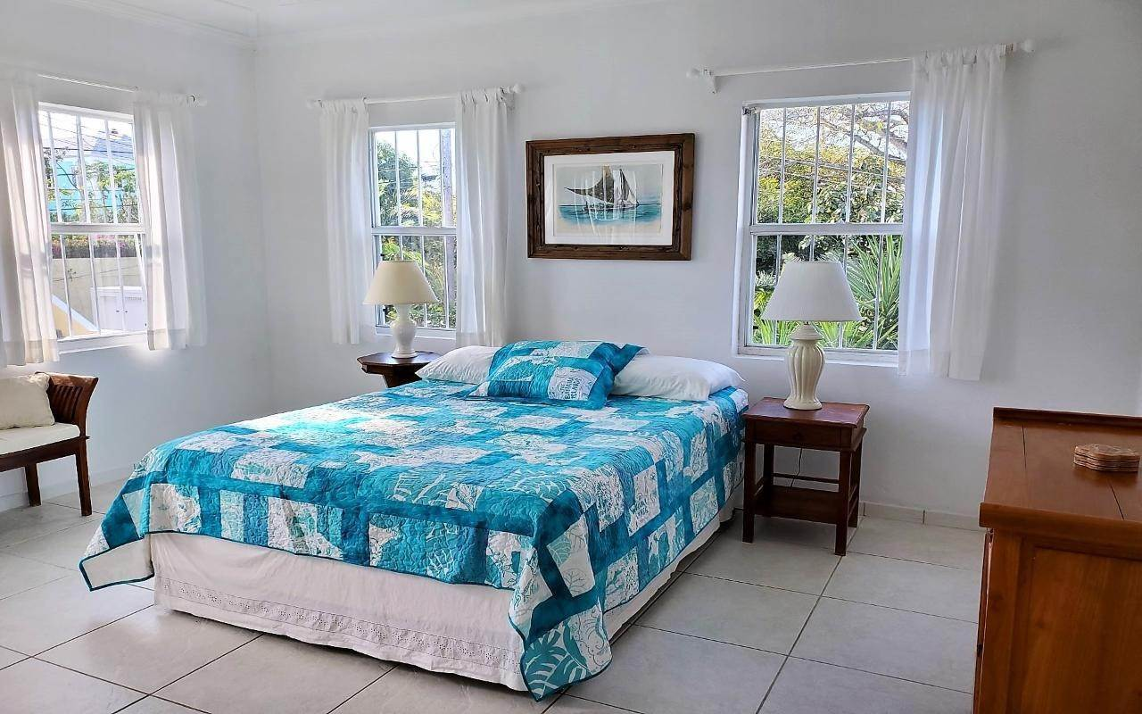 16. Single Family Homes for Sale at Winton Highway, Winton, Nassau And Paradise Island Bahamas