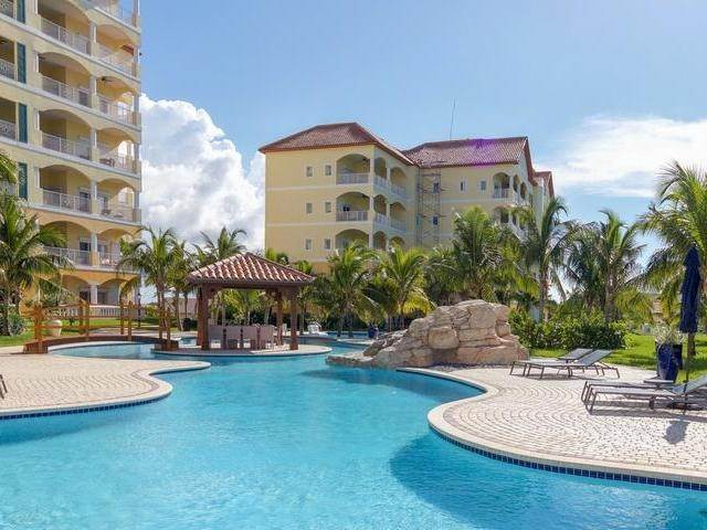 2. Condominiums for Sale at Caves Heights, West Bay Street, Nassau And Paradise Island Bahamas