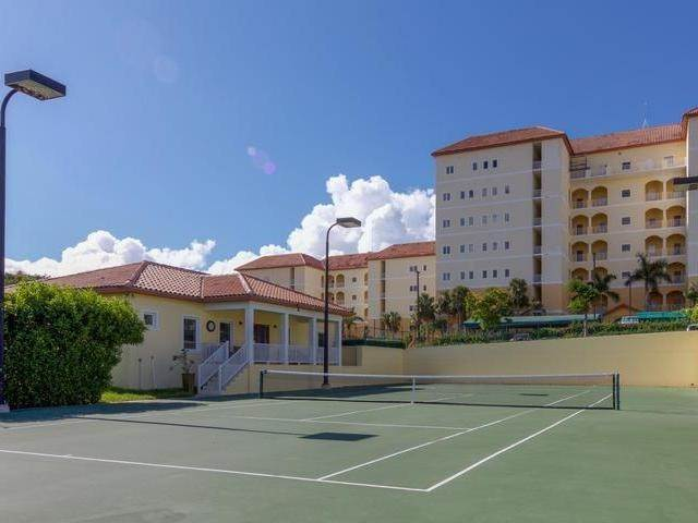 3. Condominiums for Sale at Caves Heights, West Bay Street, Nassau And Paradise Island Bahamas