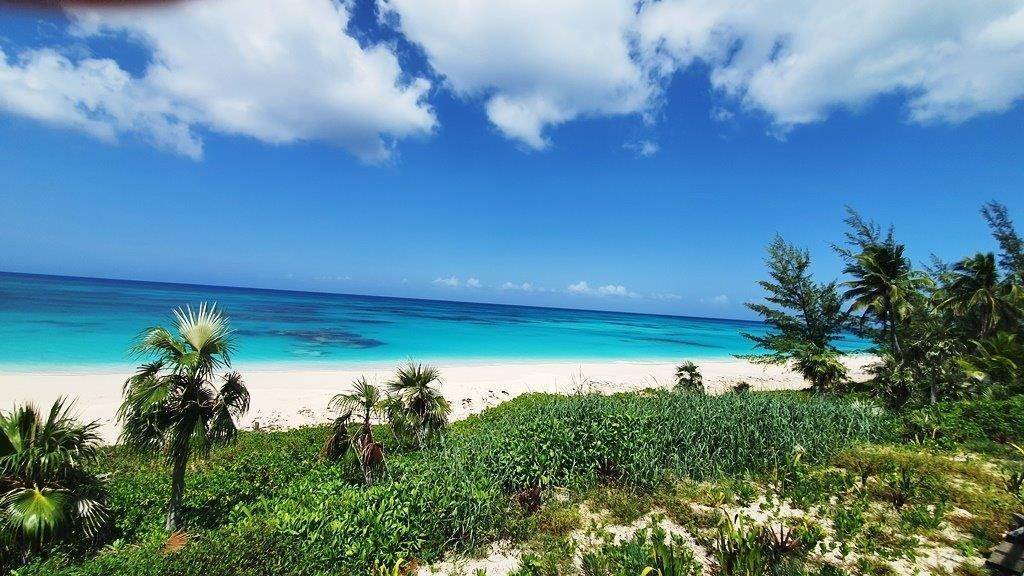2. Single Family Homes for Sale at North Palmetto Point, Palmetto Point, Eleuthera Bahamas