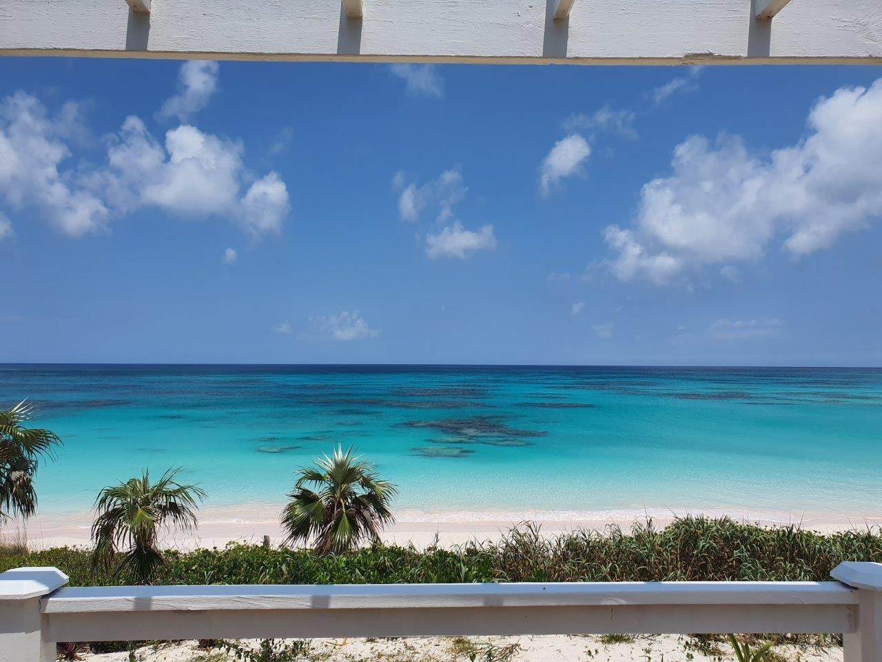 9. Single Family Homes for Sale at North Palmetto Point, Palmetto Point, Eleuthera Bahamas