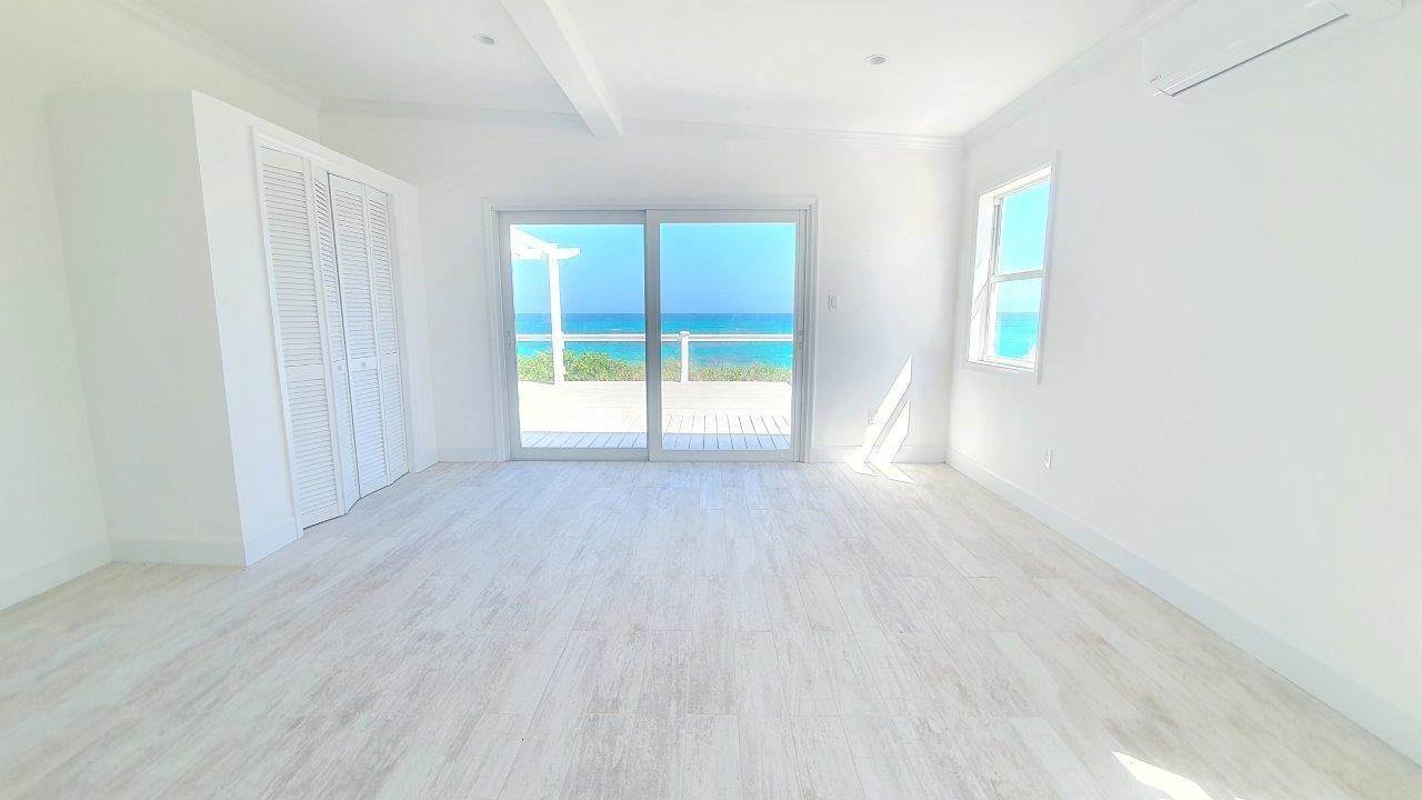 14. Single Family Homes for Sale at North Palmetto Point, Palmetto Point, Eleuthera Bahamas