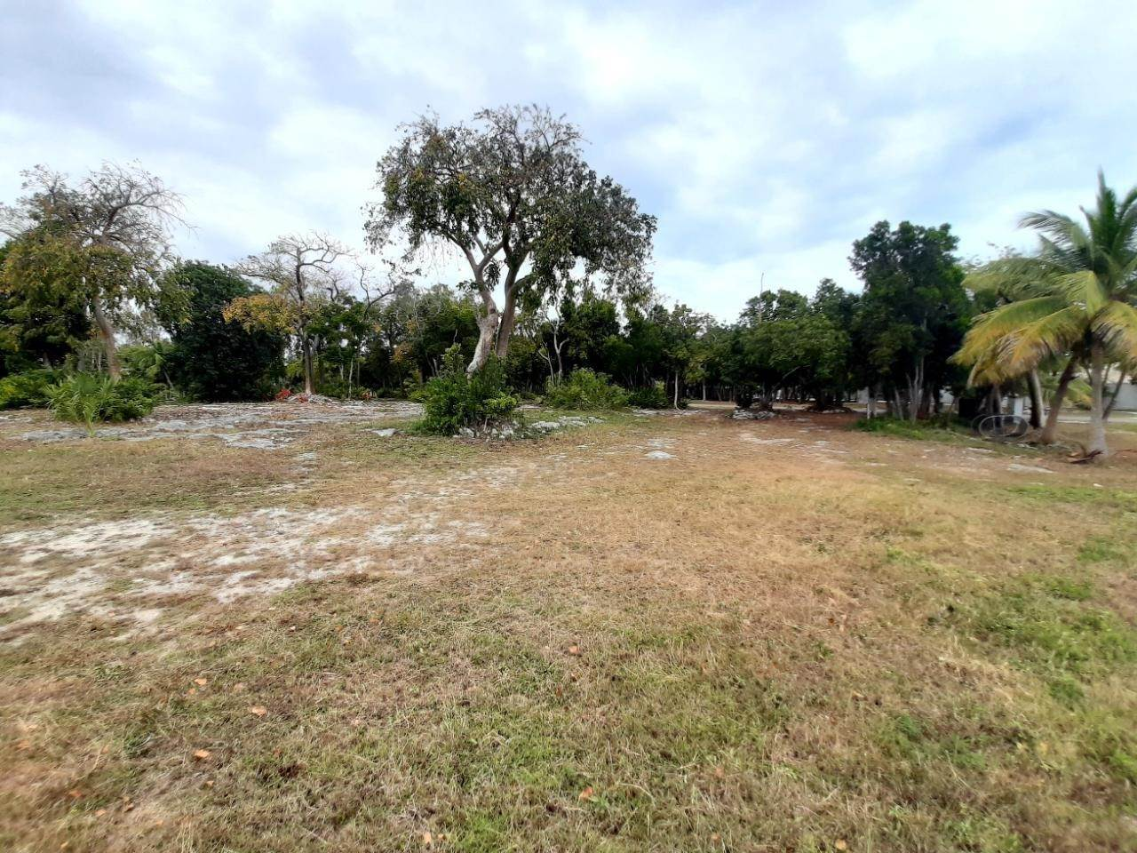 4. Lots / Acreage for Sale at Port New Providence, Yamacraw, Nassau And Paradise Island Bahamas