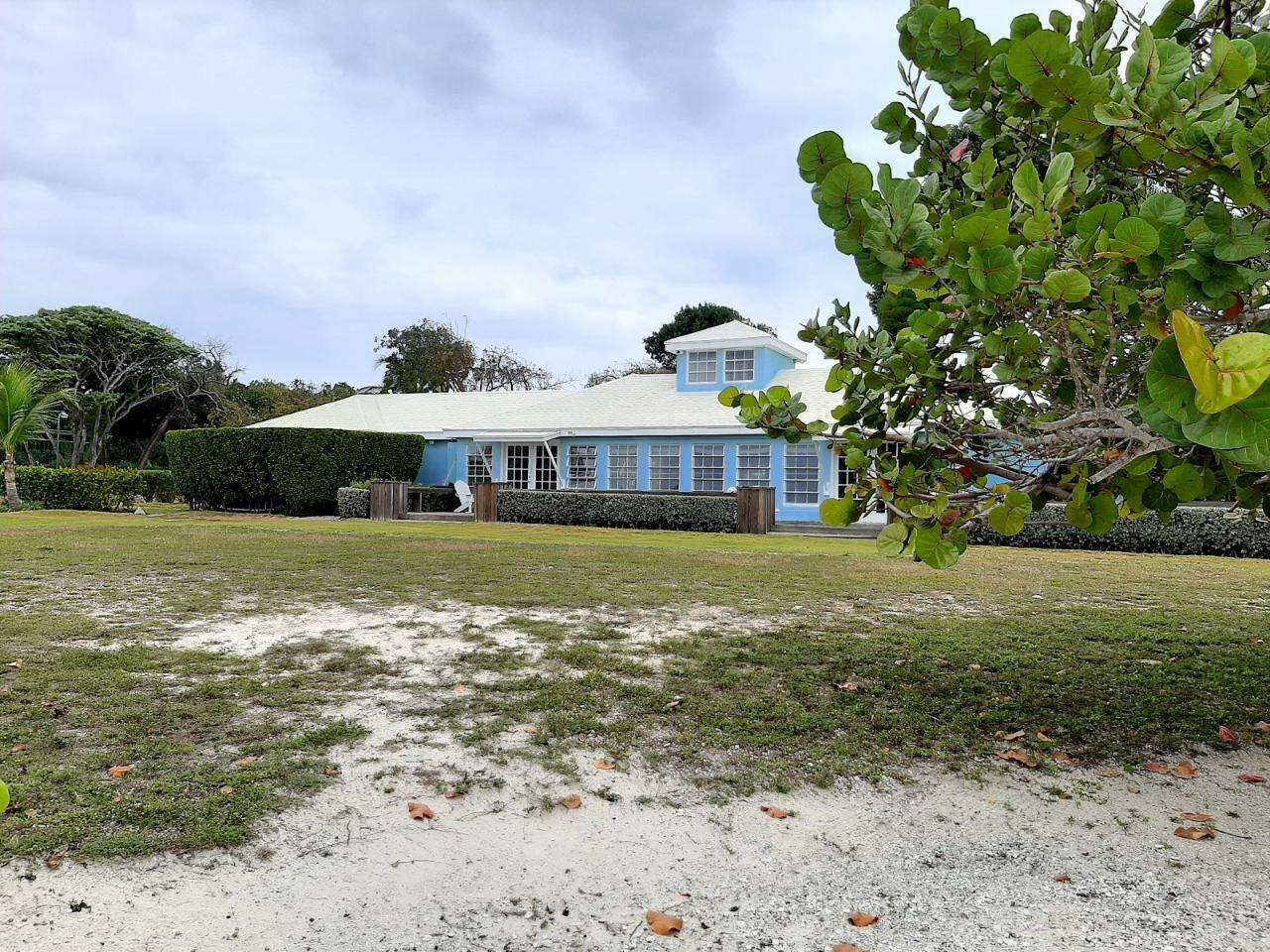 15. Lots / Acreage for Sale at Port New Providence, Yamacraw, Nassau And Paradise Island Bahamas