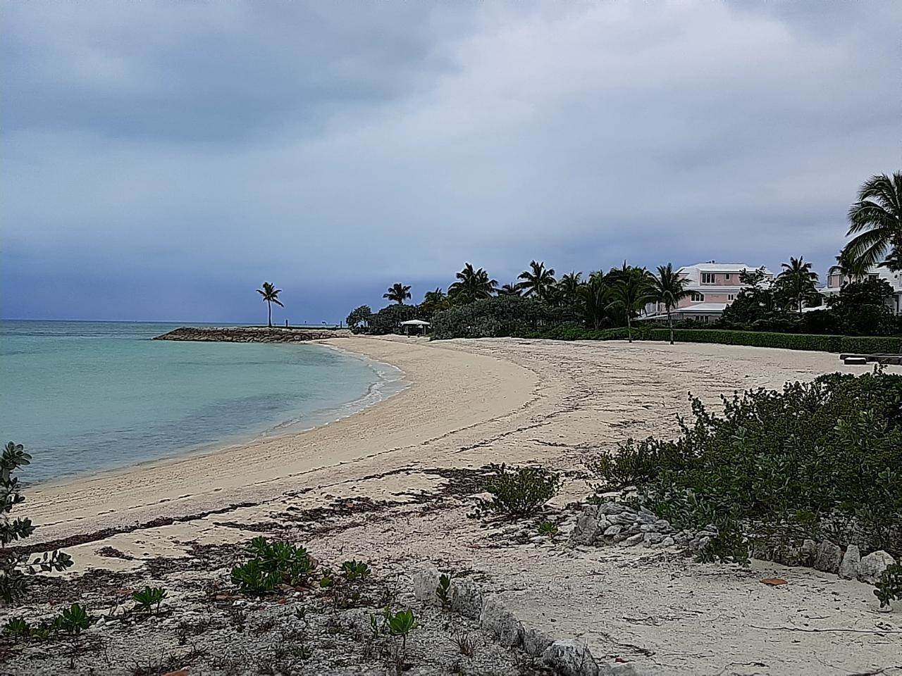 20. Lots / Acreage for Sale at Port New Providence, Yamacraw, Nassau And Paradise Island Bahamas