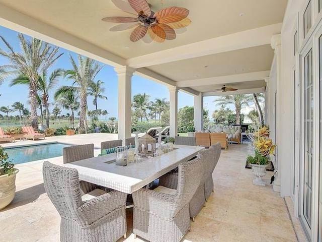 13. Single Family Homes for Sale at Ocean Club Estates, Paradise Island, Nassau And Paradise Island Bahamas