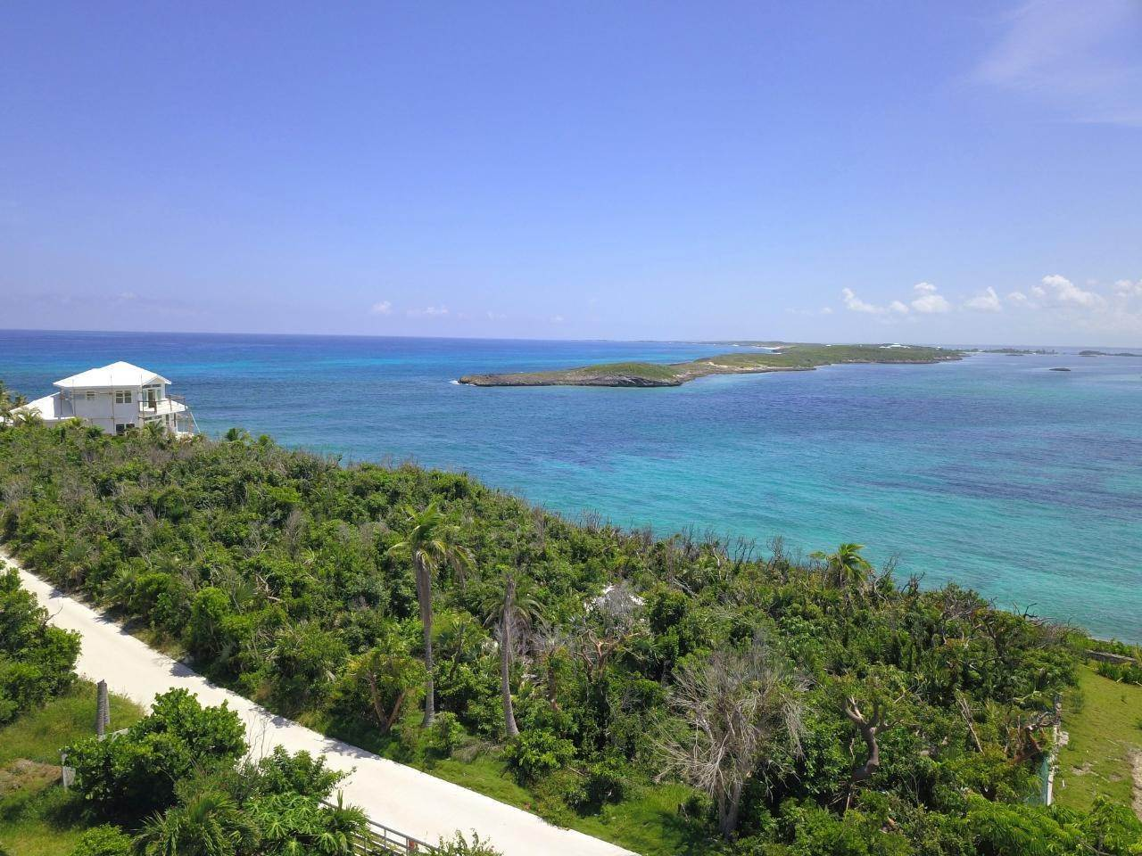 Lots / Acreage for Sale at Elbow Cay, Abaco Bahamas