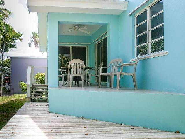 7. Single Family Homes for Sale at Great Abaco Club, Marsh Harbour, Abaco Bahamas