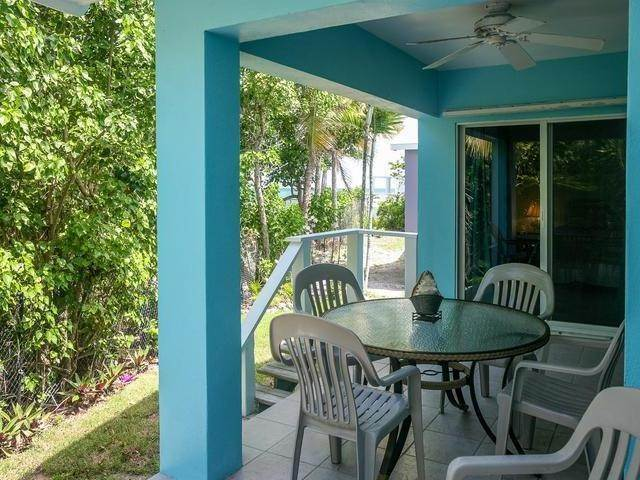 8. Single Family Homes for Sale at Great Abaco Club, Marsh Harbour, Abaco Bahamas