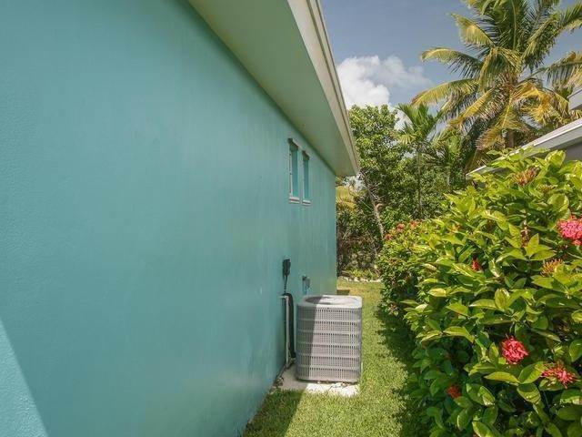 9. Single Family Homes for Sale at Great Abaco Club, Marsh Harbour, Abaco Bahamas