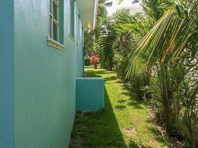 10. Single Family Homes for Sale at Great Abaco Club, Marsh Harbour, Abaco Bahamas
