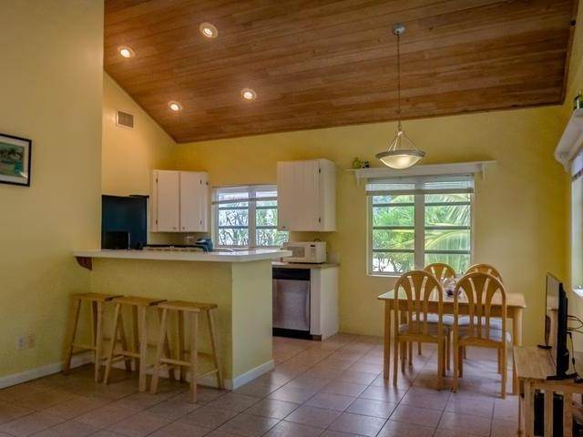 11. Single Family Homes for Sale at Great Abaco Club, Marsh Harbour, Abaco Bahamas
