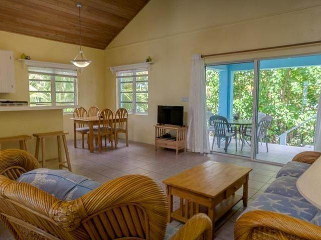 12. Single Family Homes for Sale at Great Abaco Club, Marsh Harbour, Abaco Bahamas