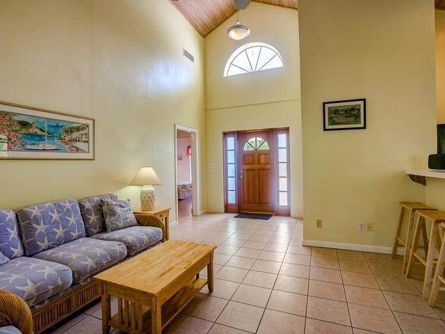 14. Single Family Homes for Sale at Great Abaco Club, Marsh Harbour, Abaco Bahamas