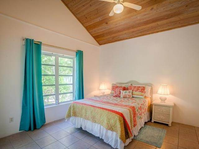 15. Single Family Homes for Sale at Great Abaco Club, Marsh Harbour, Abaco Bahamas