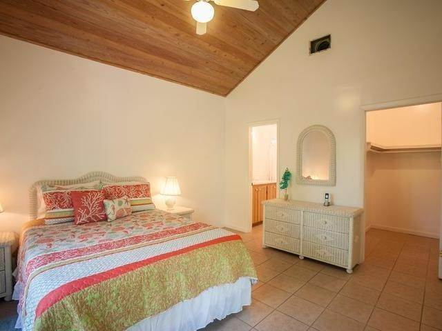 16. Single Family Homes for Sale at Great Abaco Club, Marsh Harbour, Abaco Bahamas