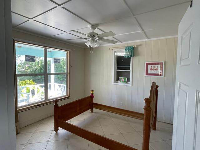 14. Single Family Homes for Sale at Orchid Bay, Guana Cay, Abaco Bahamas