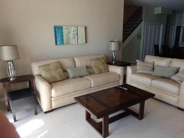 2. Condominiums for Sale at Royall Beach Estates, South Ocean, Nassau And Paradise Island Bahamas