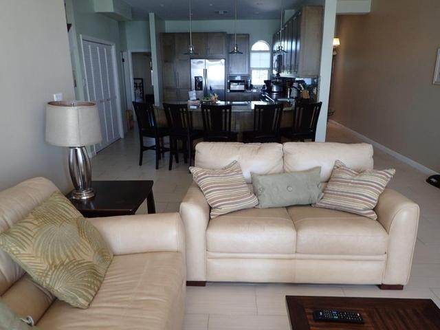 3. Condominiums for Sale at Royall Beach Estates, South Ocean, Nassau And Paradise Island Bahamas