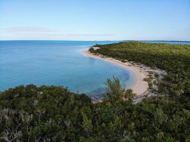 Lots / Acreage for Sale at Other Long Island, Long Island Bahamas