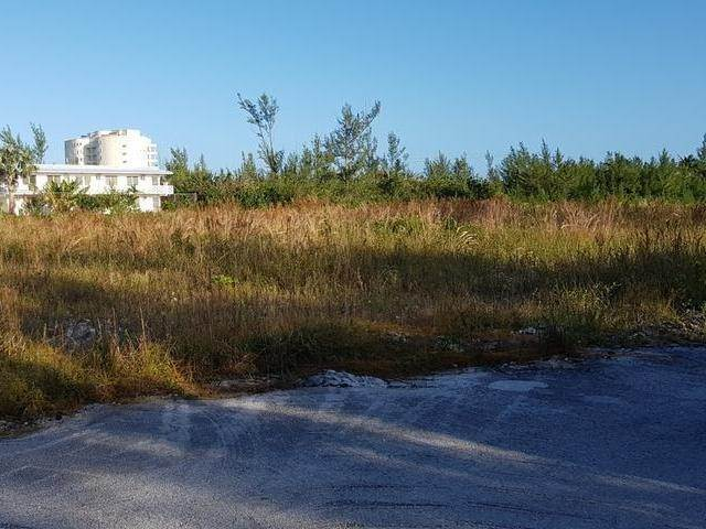 6. Lots / Acreage for Sale at Lucayan Beach West, Lucaya, Freeport And Grand Bahama Bahamas