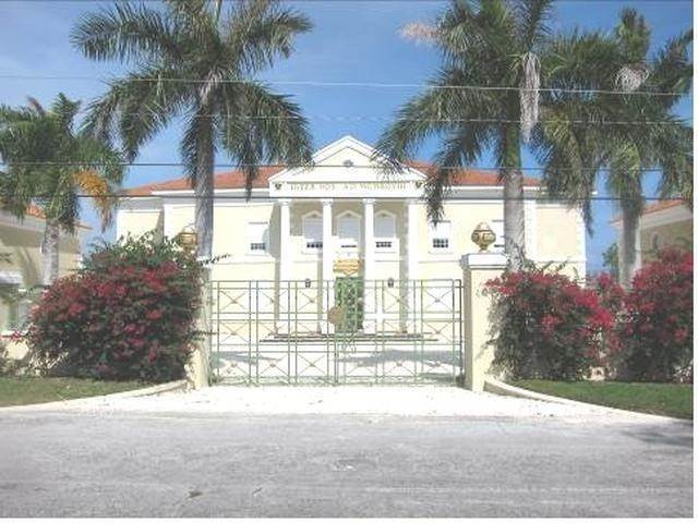 Single Family Homes for Sale at Other Freeport And Grand Bahama, Freeport And Grand Bahama Bahamas
