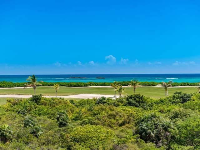 Lots / Acreage for Sale at Winding Bay, Abaco Bahamas