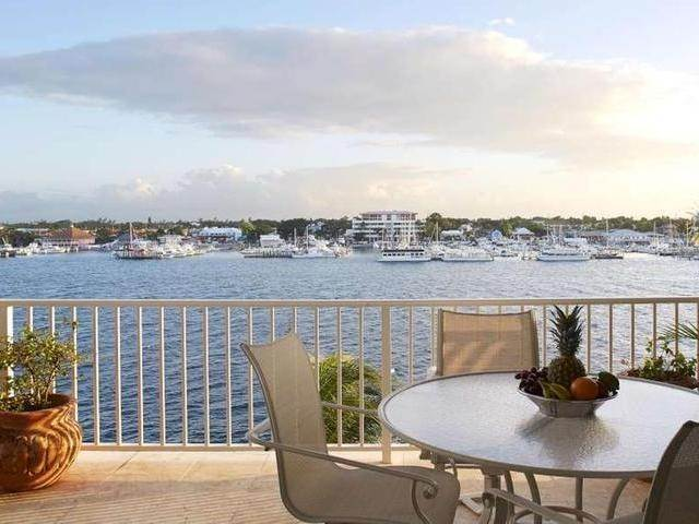 3. Condominiums for Sale at Yolanda, Paradise Island, Nassau And Paradise Island Bahamas