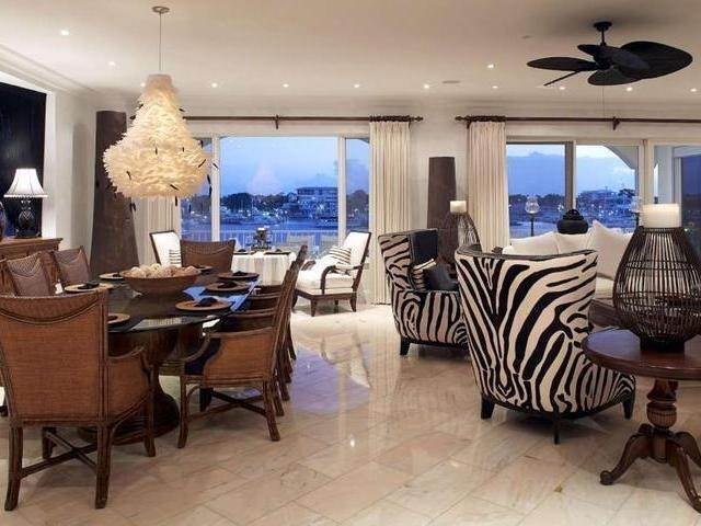 16. Condominiums for Sale at Yolanda, Paradise Island, Nassau And Paradise Island Bahamas
