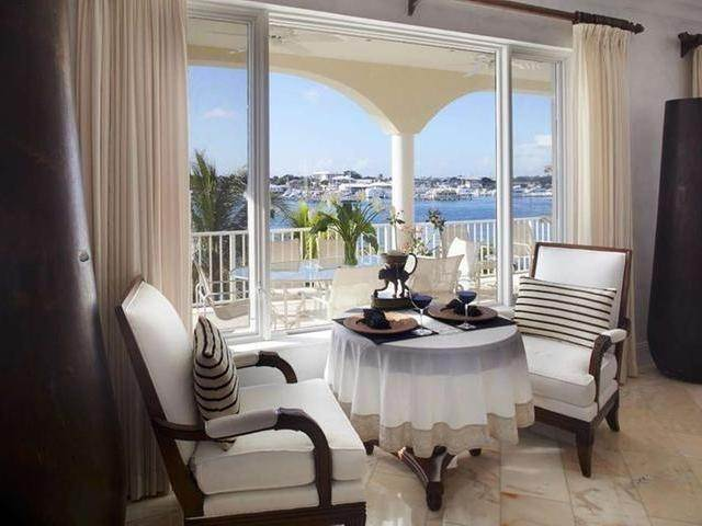 20. Condominiums for Sale at Yolanda, Paradise Island, Nassau And Paradise Island Bahamas